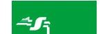 Schneider Electric (Франция)