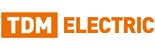 TDM Electric (Россия)